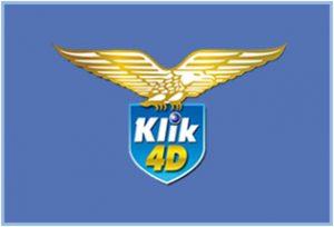 Situs Judi Bola Klik4d