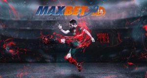 Maxbet Indonesia